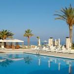 IBEROSTAR-LEDRA-BEACH-HOTEL-544499491