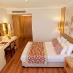 akka_alinda_hotel_3