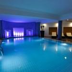 akka_alinda_hotel_alinda_indoor_pool