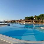akka_alinda_hotel_alinda_pool_30