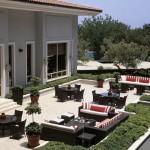 Hotel Antedin Antalya