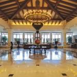 akka_antedon_hotel_1