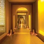 akka_antedon_hotel_18