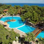 akka_antedon_hotel_antedon_pool_01
