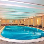 akka_antedon_hotel_indoor_pool