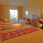 akka_antedon_hotel_standard_room_2