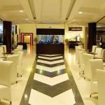 catamaran_resort _hotel-23