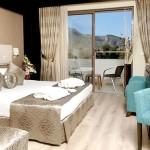catamaran_resort _hotel-34