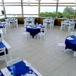 catamaran_resort _hotel-39