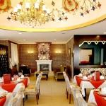 catamaran_resort _hotel-40