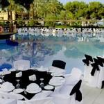 catamaran_resort _hotel-43