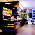 catamaran_resort _hotel-44