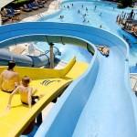 catamaran_resort _hotel-47