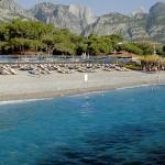 catamaran_resort _hotel-50