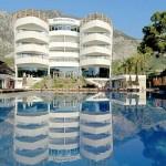 catamaran_resort _hotel-54
