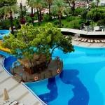 catamaran_resort _hotel-57