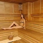 catamaran_resort _hotel-7