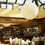 club_hotel_phaselis_rose_1