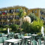 club_hotel_phaselis_rose_2