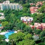 corinthia_club_hotel_tekirova_4