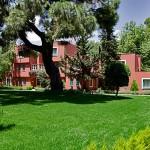 corinthia_club_hotel_tekirova_5