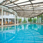 phoca_thumb_l_download_ledra_indoor_pool