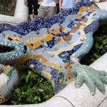 800px-Reptil_Parc_Guell_Barcelona